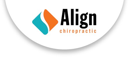 HIPAA Privacy Policy for Align Chiropractic
